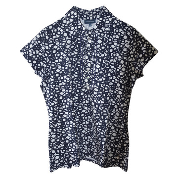 Tweedehands Terre Bleue Blouse