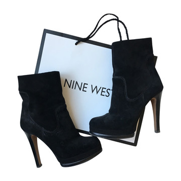 fc993c0a246 Koop tweedehands Nine West in onze online shop | The Next Closet