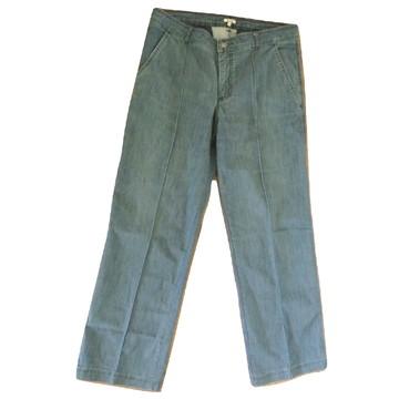 Tweedehands Noa Noa Jeans