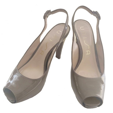 Tweedehands Unisa Pumps