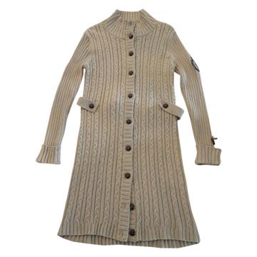 Tweedehands Vintage Cardigan