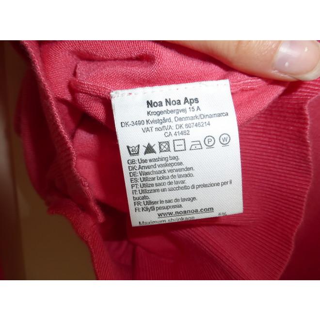 tweedehands Noa Noa Vest