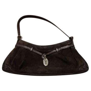 Designer Closet Tweedehands ShopThe Next In Koop Online Onze Taschen HED2b9YWeI