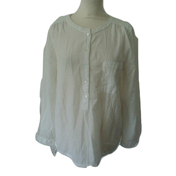 Tweedehands YAYA Blouse
