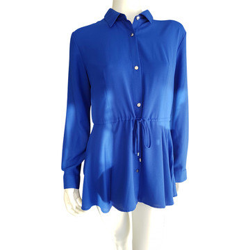 Tweedehands Donna Karan Blouse