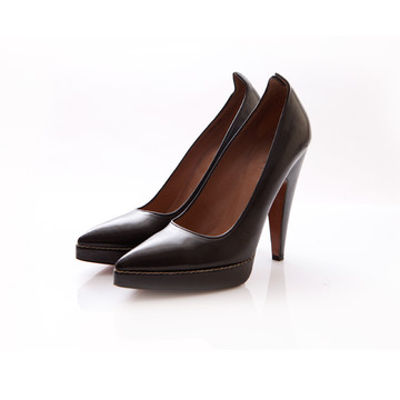 Tweedehands Alaïa Paris Pumps