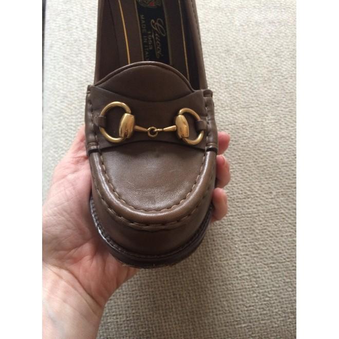 tweedehands Gucci Heels