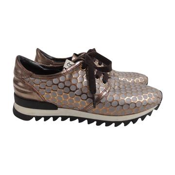Tweedehands DL 1961 Sneakers