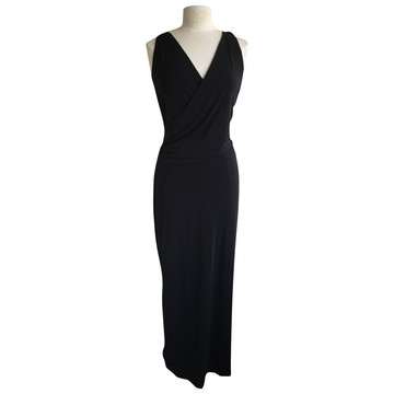 6156eafea38c90 Koop tweedehands Blacky Dress in onze online shop