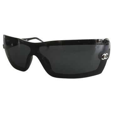 86e43a31cc64 Koop tweedehands Chanel in onze online shop