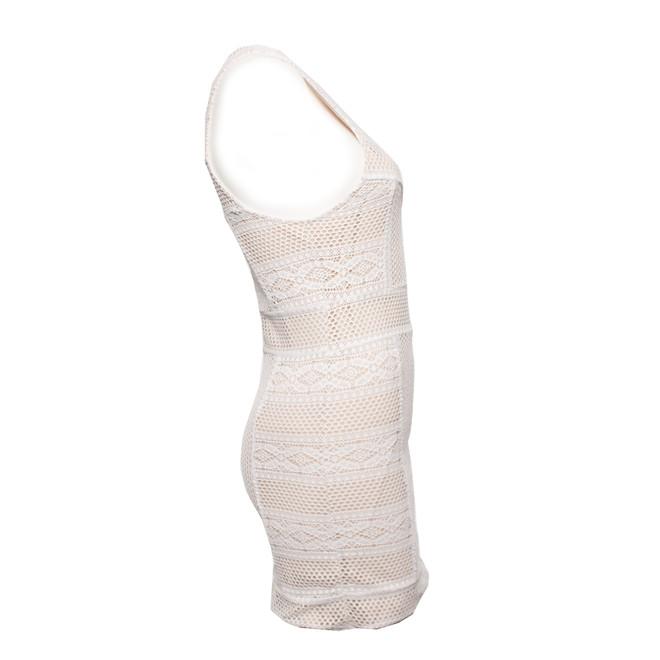 tweedehands Magali Pascal Dress