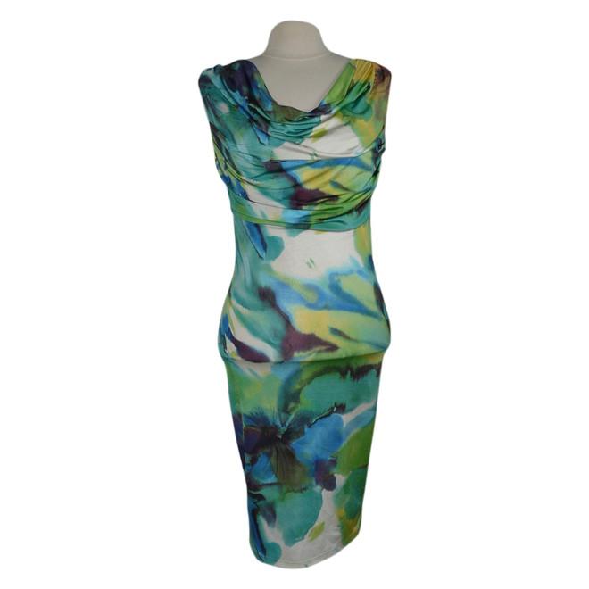 tweedehands Rinascimento Kleid