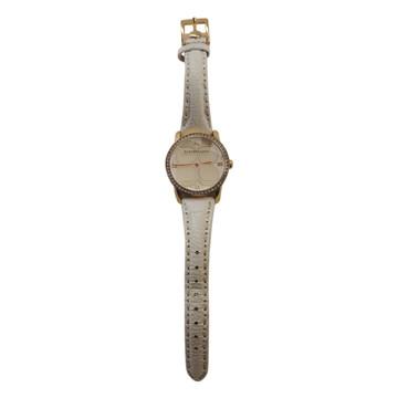 Tweedehands BCBG Horloge