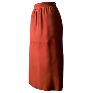 beedc3bda13967 Koop tweedehands Loewe in onze online shop