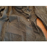 tweedehands Blacky Dress Bluse