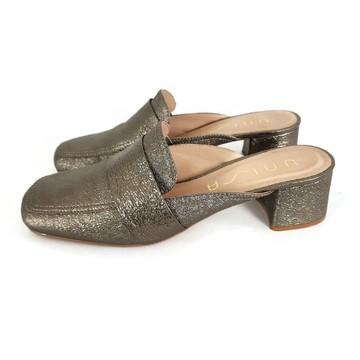 Tweedehands Unisa Loafers
