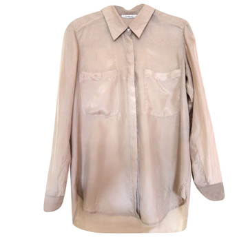 Tweedehands Bimba y Lola Blouse
