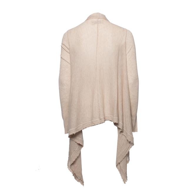 tweedehands Zadig et Voltaire Vest