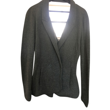 Tweedehands Alexander Wang Blazer