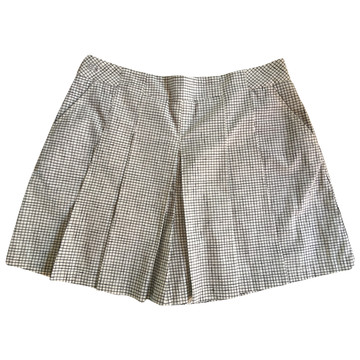 Tweedehands Lacoste Shorts