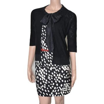 Tweedehands DKNY Vest