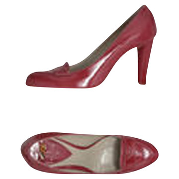 Tweedehands Paul Smith Pumps