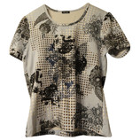 tweedehands Gerry Weber Top