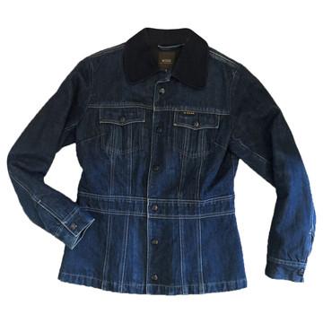 Tweedehands Gstar Jacke oder Mantel