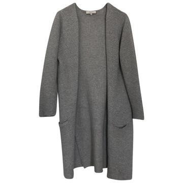 Tweedehands selected femme Trui of vest