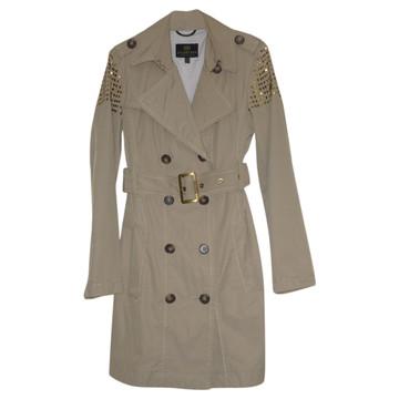 Tweedehands Goldbergh Jacke oder Mantel