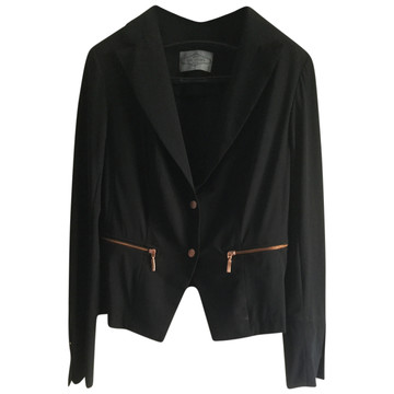 Tweedehands Jane Lushka Blazer