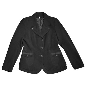 Tweedehands Eva Kayan Blazer