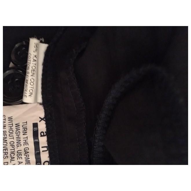 tweedehands Xandres Shorts