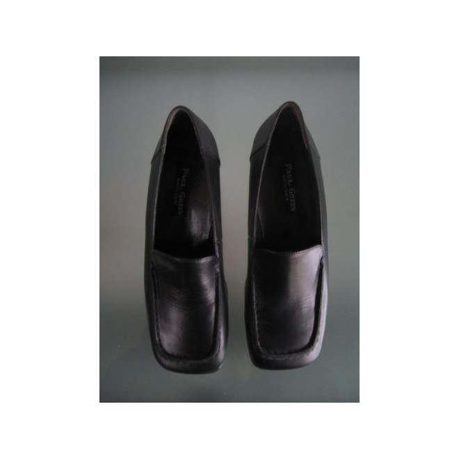 tweedehands Paul Green Loafer