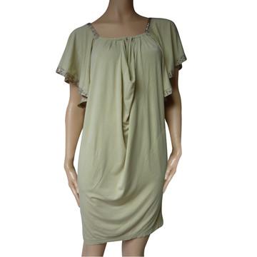 Tweedehands TWIN-SET Kleid