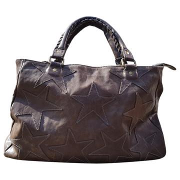 Tweedehands Rika Handtasche
