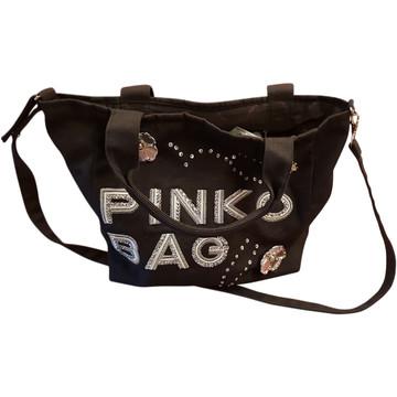Tweedehands Pinko Shopper