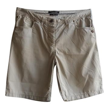 Tweedehands Maison Scotch Shorts