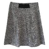 tweedehands Peserico Skirt