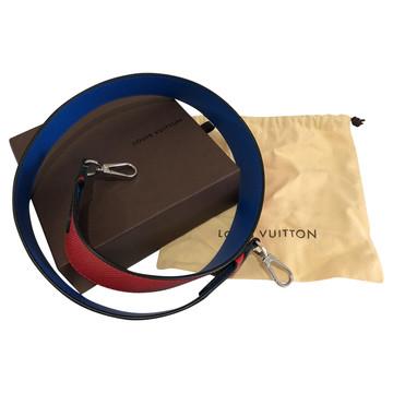 Tweedehands Louis Vuitton Accessoire