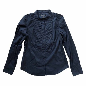 Tweedehands Kenneth cole Blouse