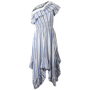 48e1bf6bc5d Tweedehands designer kleding kopen en verkopen | The Next Closet