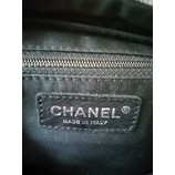 tweedehands Chanel Handbag