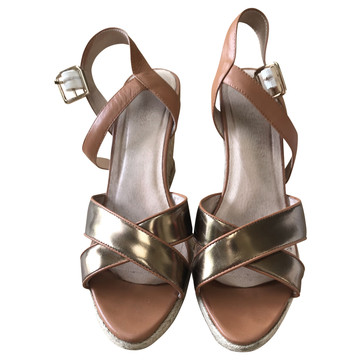 Tweedehands Essentiel Wedges