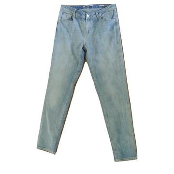 Tweedehands Rosner Jeans