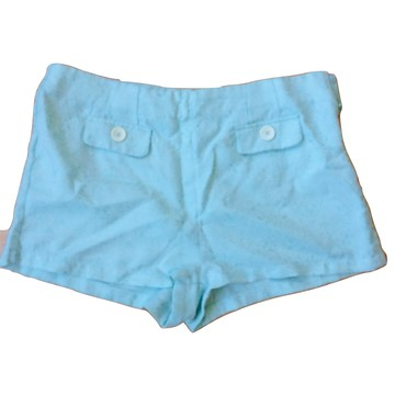 Tweedehands Silvian Heach Shorts