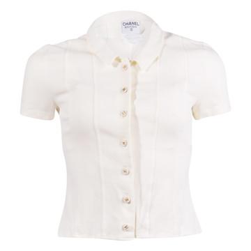 4ec6df2361e5 Tweedehands designer kleding kopen en verkopen