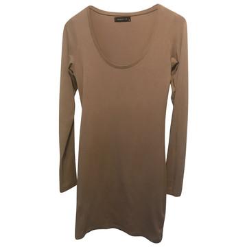 c668122c6e79c8 Koop tweedehands designer kleding in onze online shop