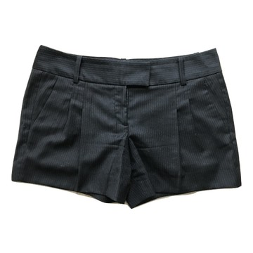 Tweedehands French Connection Shorts