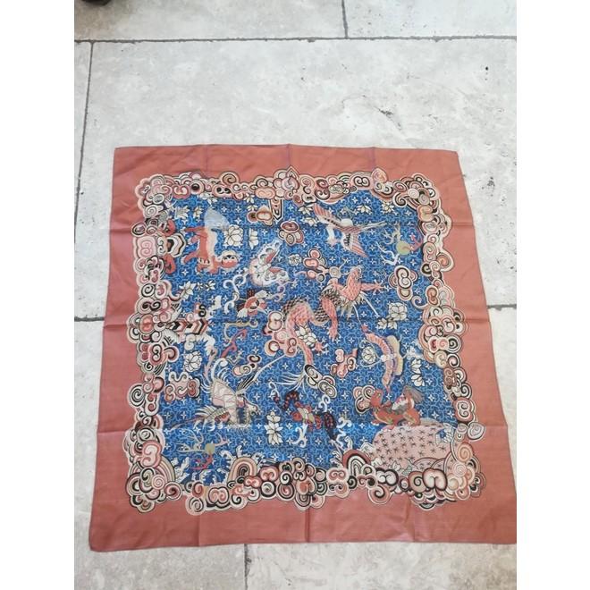 tweedehands Liberty London Sjaal